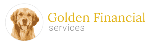 Golden Financial Services | Insurance Agency, Bowling Green, Kentucky